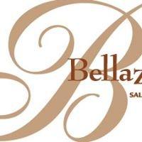 Bellazio Salon/Day Spa
