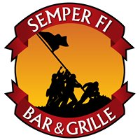 Semper Fi Bar and Grille