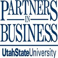 Partners in Business at Utah State University
