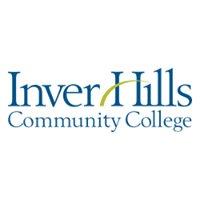 Inver Hills Community College Bookstore