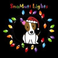 SnoMutt Lights