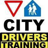 City Drivers Training