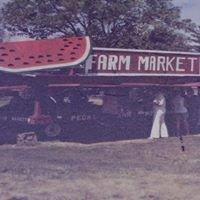 Peck's Farm Market East