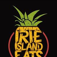 Irie Island Eats