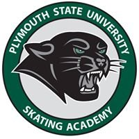 Plymouth State Skating Academy