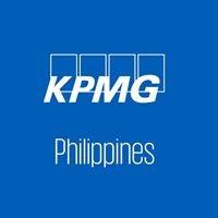 KPMG Philippines