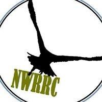 N.W.R.R.C.