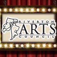 Riverton Arts Council