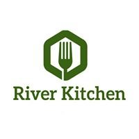 River Kitchen