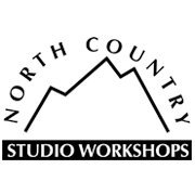 North Country Studio Workshops
