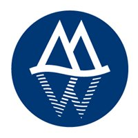 Mountain West Medical Center