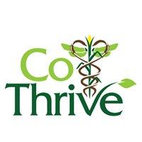 CoThrive Community