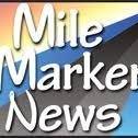 Mile Marker News