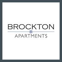 Brockton Communities