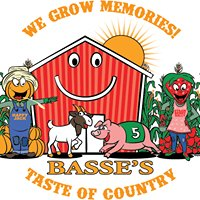 Basse's Taste of Country Farm Market