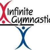 Infinite Gymnastics