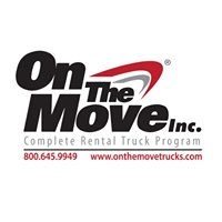 On The Move, Inc