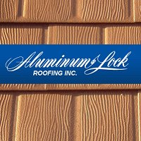 Aluminum Lock Roofing Inc.
