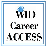 CareerACCESS