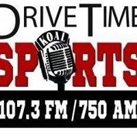 Castle Country Sports Radio
