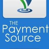 The Payment Source