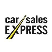 Car Sales Express