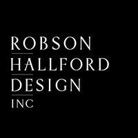 Robson Hallford Design Inc