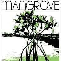 Mangrove Inn Baja