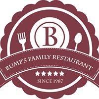 Bump's Family Restaurant