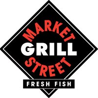 Market Street Fresh Fish Market - Cottonwood