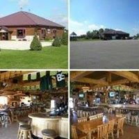 Antler's Sports Bar & Grill
