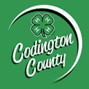 Codington County 4-H