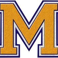 Madeira High School Alumni