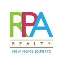 RPA Realty