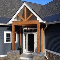 Revolution Building & Design LLC