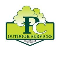 P&C Outdoor Services
