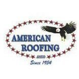 American Roofing Company