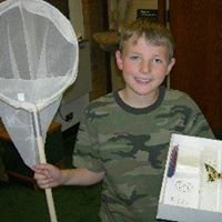 Utah Bug Club