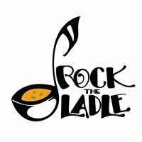 Rock the Ladle