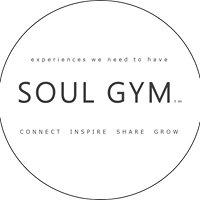 The Nest - A Soul Gym