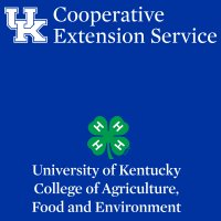 Edmonson County UK Cooperative Extension Service