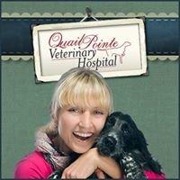 Quail Pointe Veterinary Hospital