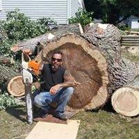TrimPros Tree Service