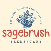 Sagebrush Elementary