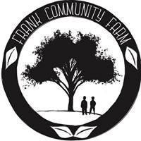 Frank Community Farm