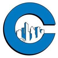 Century Construction Inc.
