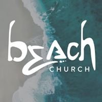Beach Church Jax