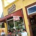 Haney's Coffee Shop