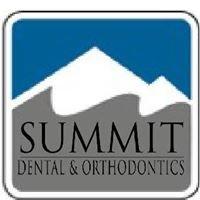 Antelope/Summit Dental