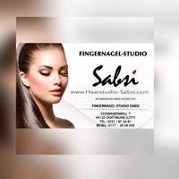 Haarverlängerung Studio Sabsi Hair Extensions Dortmund